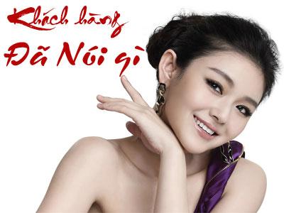 cam-nhan-khach-hang-toi-den-phuong-anh