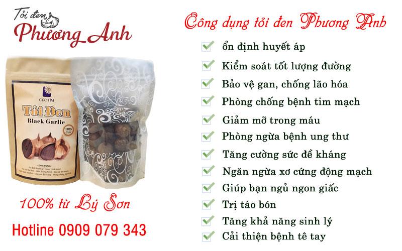 cong-dung-toi-den-phuong-anh-chuan