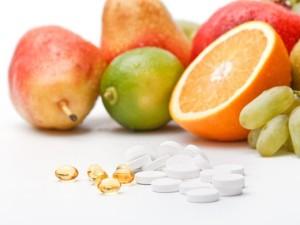 Một số loại trái cây dành cho bà bầu bị huyết áp thấp