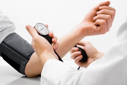 Tỏi đen chữa bệnh huyết áp cao